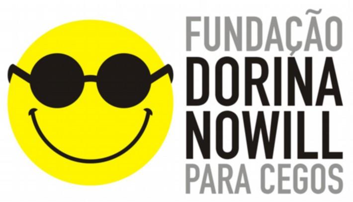 museu-da-casa-brasileira-recebe-pela-primeira-vez-homenagem-anual-da-fundacao-dorina-a-seus-parceiros